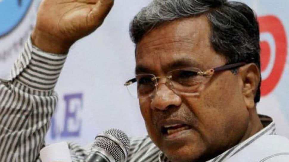 Despite BJP sweep in Karnataka, coalition government to remain intact