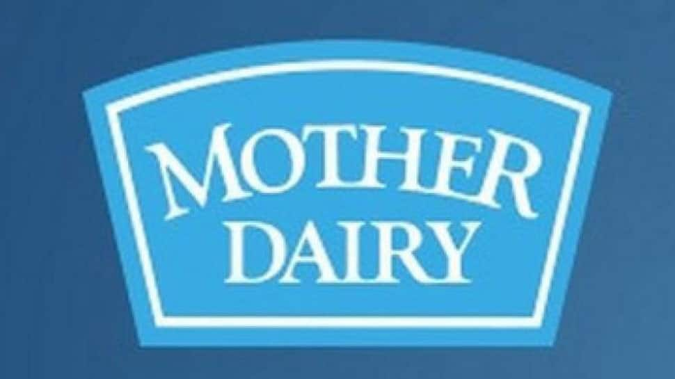 Mother Dairy hikes poly pack milk prices in Delhi-NCR