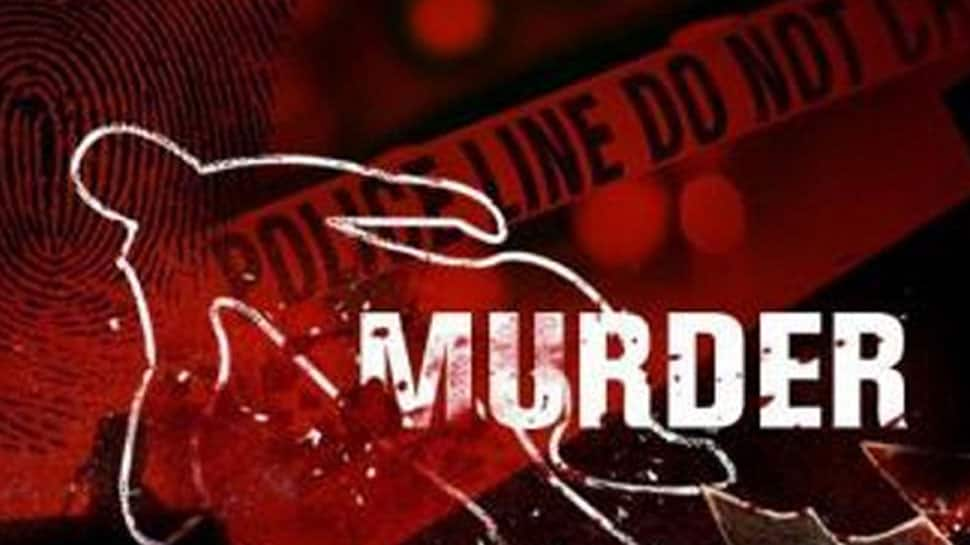 4 members of family in south Delhi drugged by servant