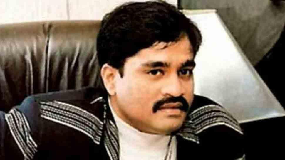 Dawood Ibrahim's aide Yunus Ansari arrested from Nepal
