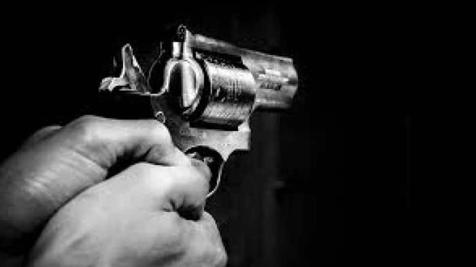 Bharatiya Janata Party worker killed in West Bengal