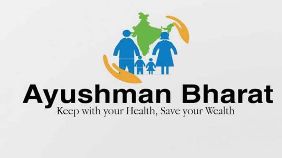 MoU to develop uniform standards of cancer patient care under Ayushman Bharat