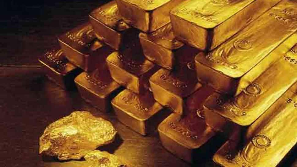 Man held for extorting gold after posing as custom officer in Delhi
