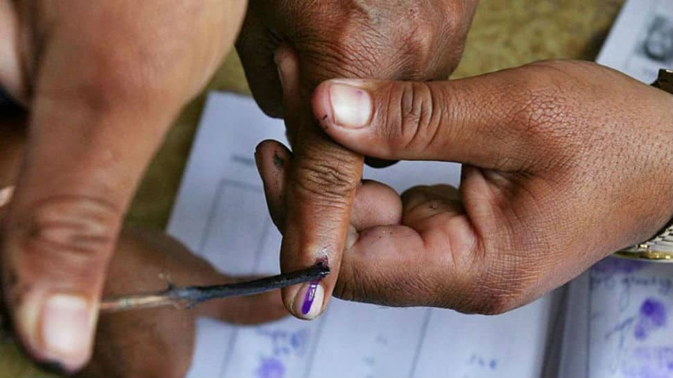 Rs 9 as assets: How least rich candidates in Lok Sabha election 2019 performed