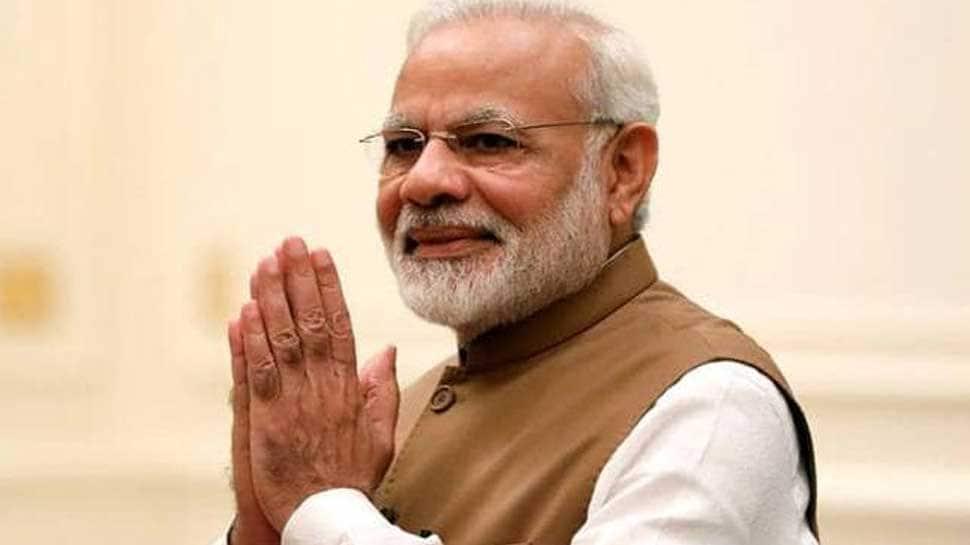 PM Narendra Modi, Amit Shah's victory celebrations in Gujarat to be low-key
