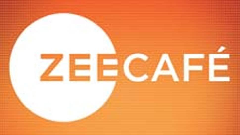 #CatchTheFeels with Grey's Anatomy Season 15 on Zee Cafe