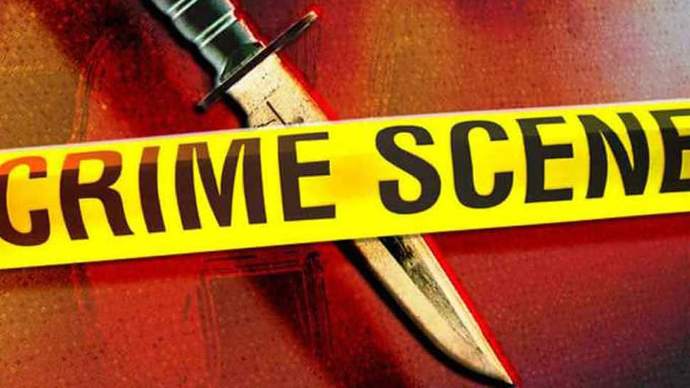BJP supporter killed in Tripura