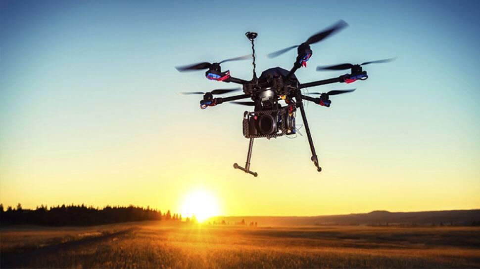 Saudi Arabia intercepts drone launched by Yemen's Houthis towards Jizan: Reports