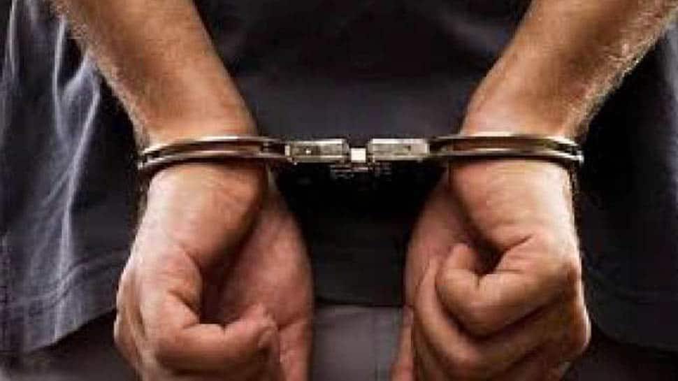 Mumbai: 3 held for running fake employment racket