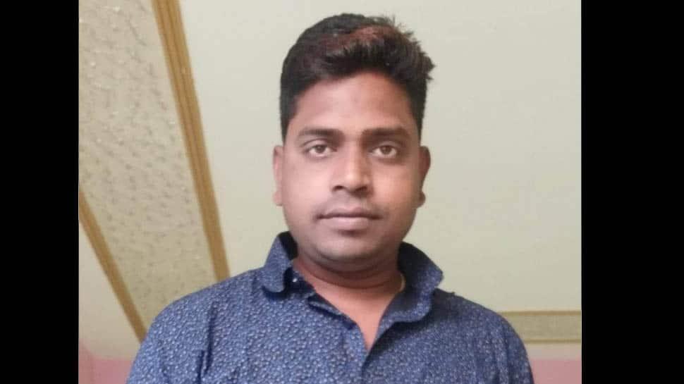 BJP activist shot dead in West Bengal's North 24 Parganas district