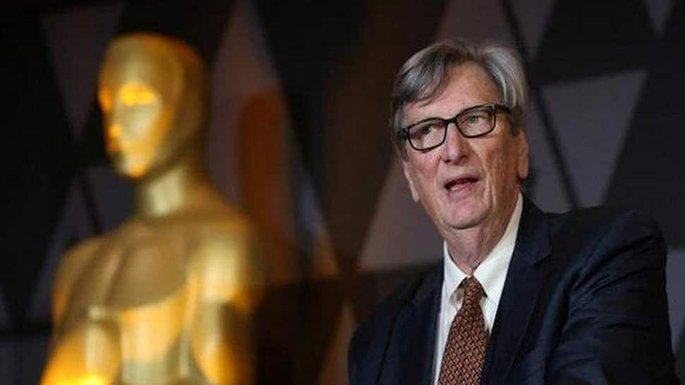 We don't know Indian cinema and it's not completely our fault: Academy president John Bailey