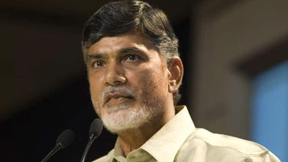 Is it end of the road for TDP chief Chandrababu Naidu?
