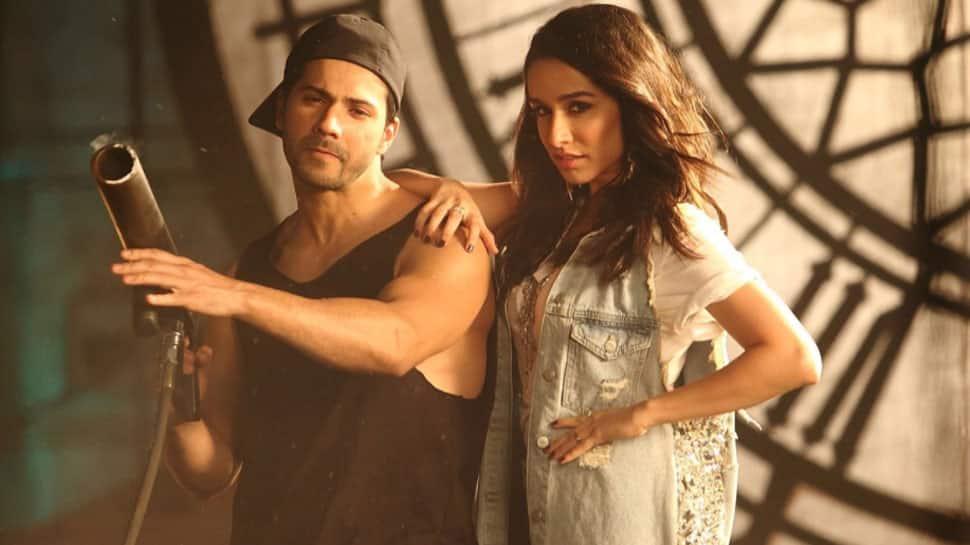 Varun Dhawan-Shraddha Kapoor's 'Street Dancer 3D' new release date locked!