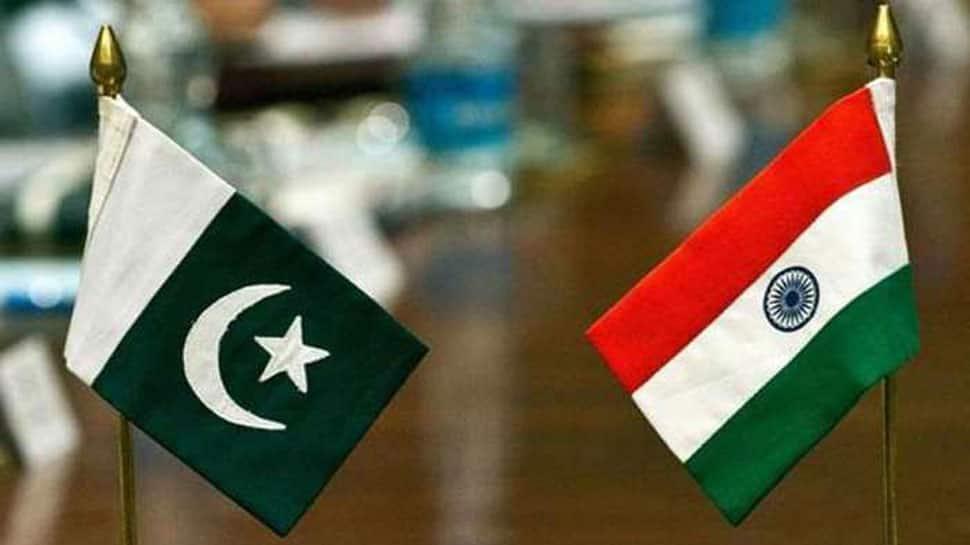 India, Pakistan officials discuss modalities for Kartarpur corridor