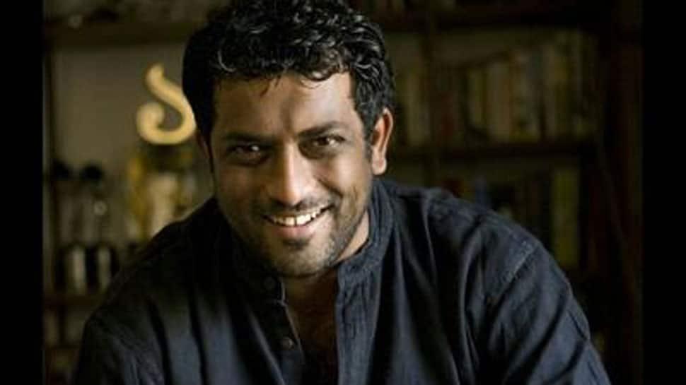 Anurag Basu's action-comedy set for February 2020 release