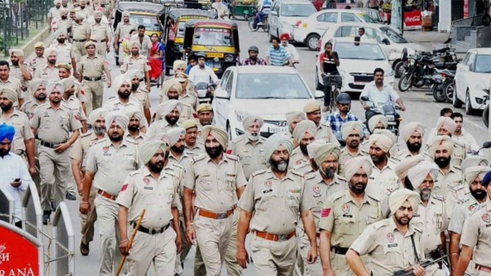 ISI launches new plan with Khalistani groups to target retired Army and police officers