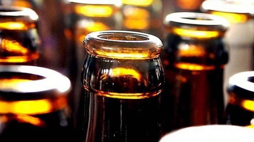 12 dead after consuming spurious liquor in Uttar Pradesh's Barabanki