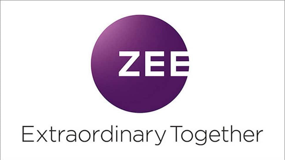 ZEEL posts 17.0% growth, Q4 revenue at Rs. 20,193 million
