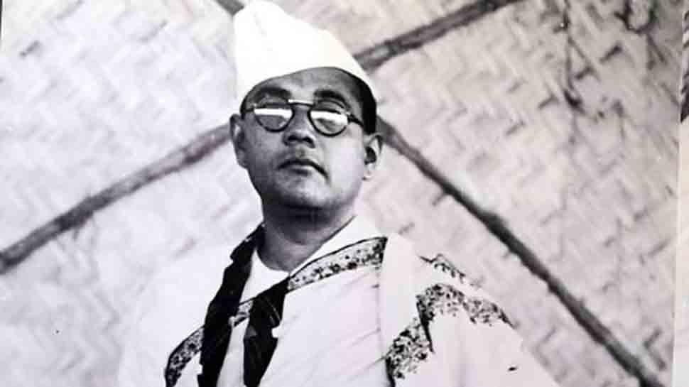 Shoot for 'Gumnaami' based on Netaji Subhas Chandra Bose begins in Bengal
