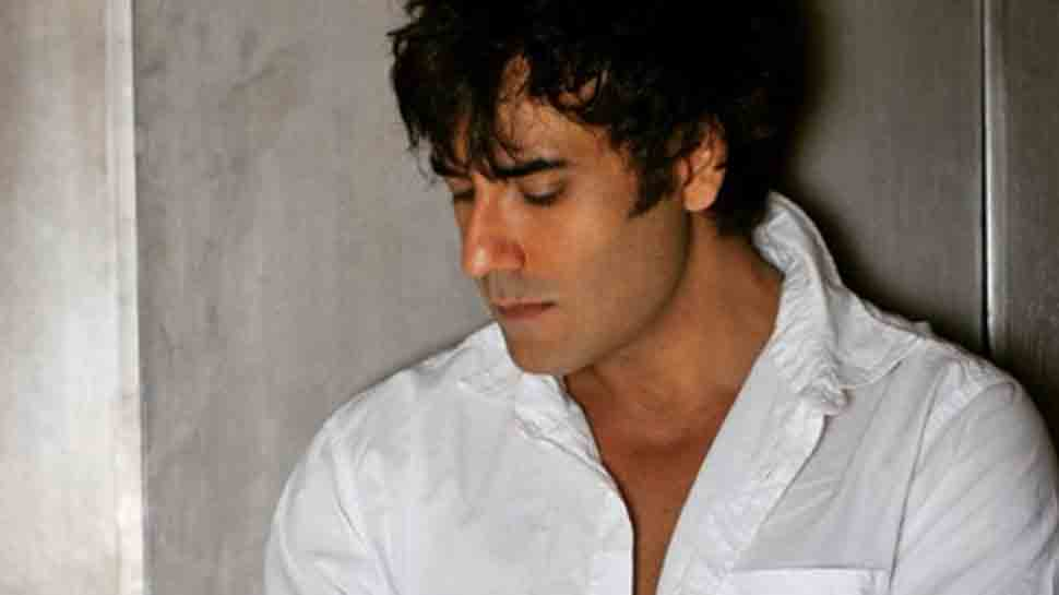 Rape-accused television actor Karan Oberoi moves Bombay High Court for bail