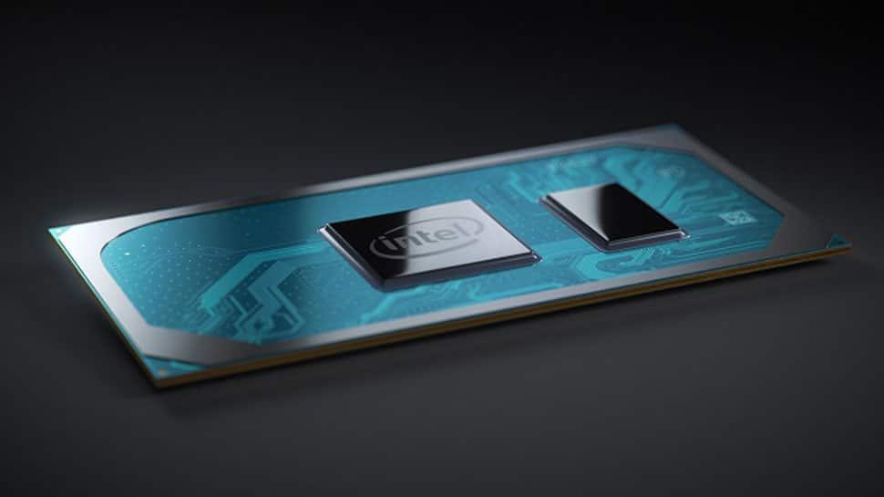 10th Gen Intel Core processors unveiled at Computex 2019
