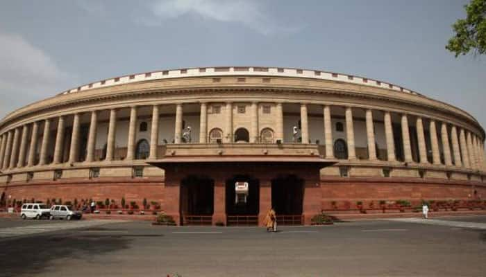 17th Lok Sabha will miss some prominent faces, strong voices
