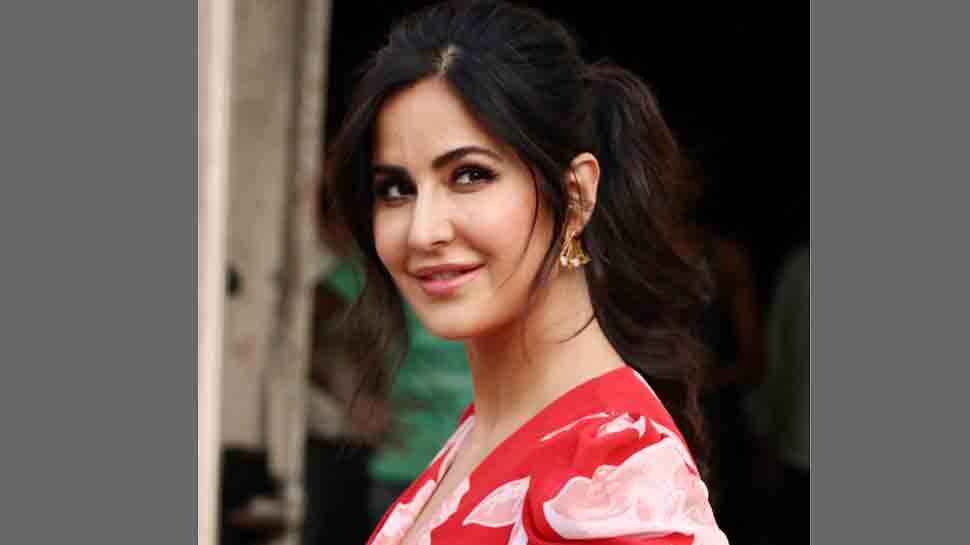Katrina Kaif chooses Arjun Kapoor-Malaika Arora's wedding over Alia Bhatt-Ranbir Kapoor's