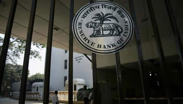 RBI constitutes committee on development of housing finance securitisation market