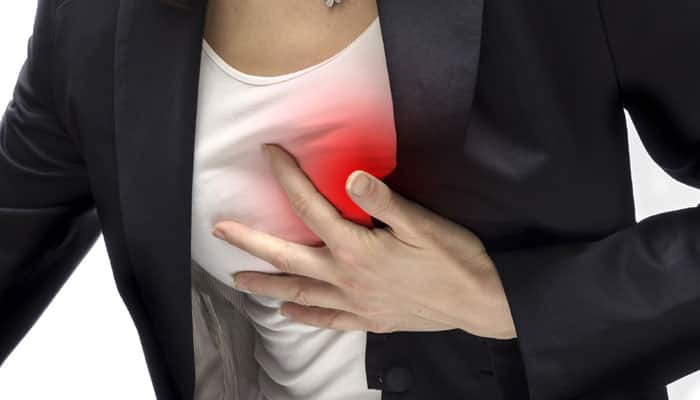 US admits multiple molecular formulations effective in cardiovascular diseases: Industry
