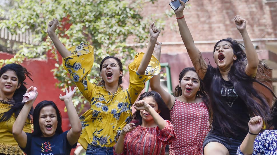 Uttarakhand Board Class 10 and Class 12 result 2019 announced; check ubse.uk.gov.in, examresults.net.in