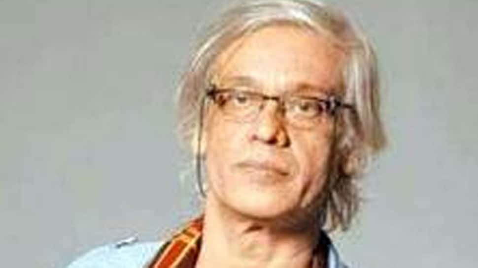 Better art gets created in troubled society: Sudhir Mishra