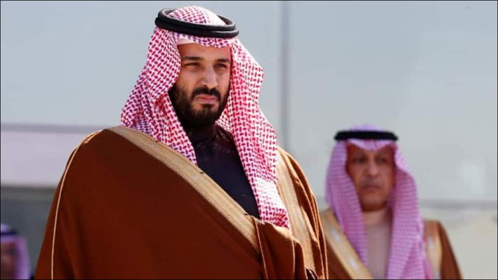Saudi Arabia gathers Arab leaders over attacks on oil assets