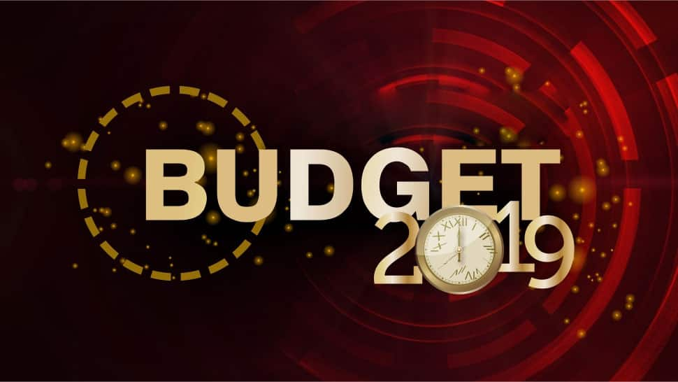 Union Budget 2019 likely to be presented in 1st week of July; prime focus on agri sector