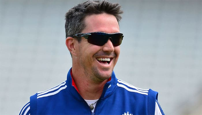 Kevin Pietersen backs West Indies to shock teams at 2019 ICC World Cup