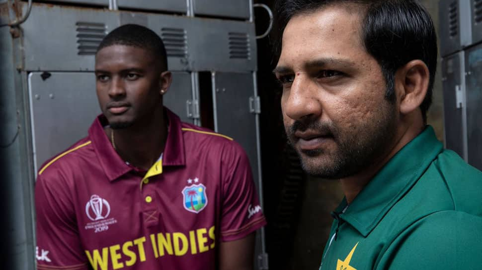 ICC World Cup 2019: West Indies bank on power-play to beat Pakistan