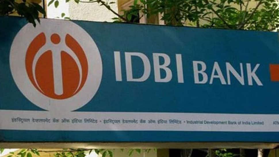 IDBI Bank narrows Q4 net loss to Rs 4,918 cr on lower bad loan provisions