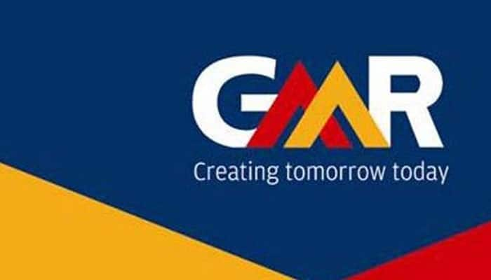 Impairment hit: GMR Infra's Q4 loss at Rs 2,341 crore