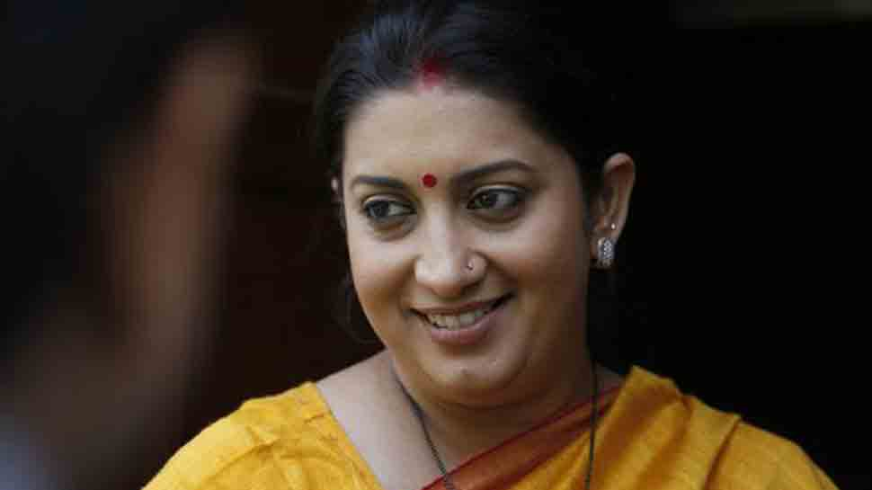From ensuring safe workplaces for women to tackling malnutrition, challenges abound for Smriti Irani
