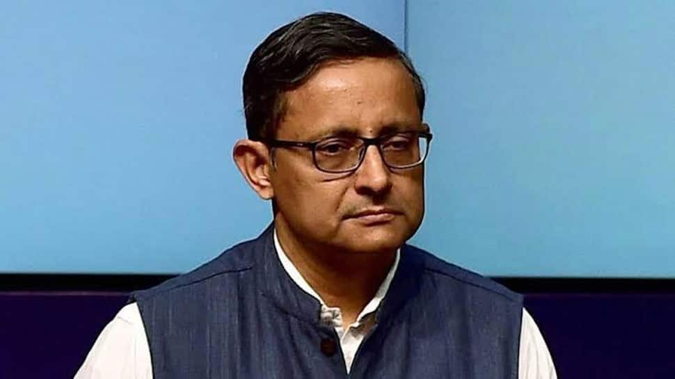 Defence Secretary Sanjay Mitra gets 3-month extension
