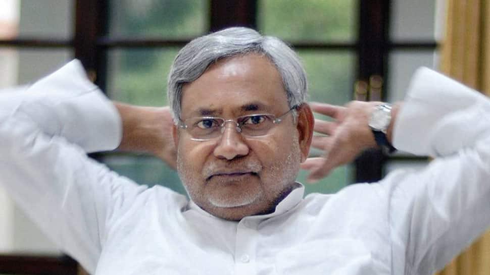 Bihar cabinet sanctions Rs 384 crore for old age pension scheme