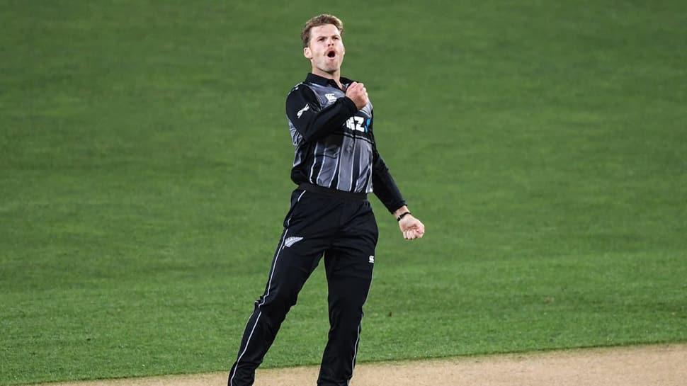 ICC World Cup 2019: Matt Henry, Lockie Ferguson guide New Zealand to 10-wicket win over Sri Lanka
