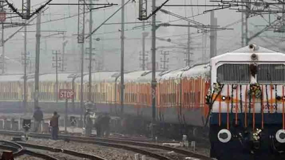 Mumbai mega block today: Local train services on Central and Harbour Line to be affected