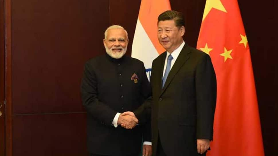 India-China border stable, both forces in close communication: Chinese Defence Minister Wei Fenghe