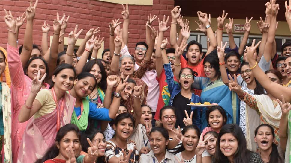 Humanity, agnostic, secular et al: West Bengal colleges offer 'religion' option in admission forms