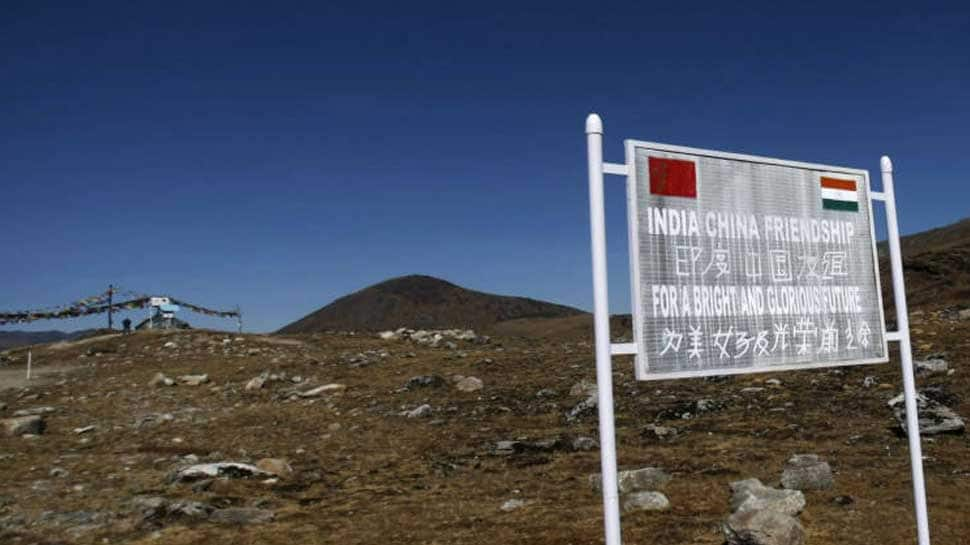 India-China border 'stable', bilateral ties 'sound', says Chinese Defence Minister Wei Fenghe