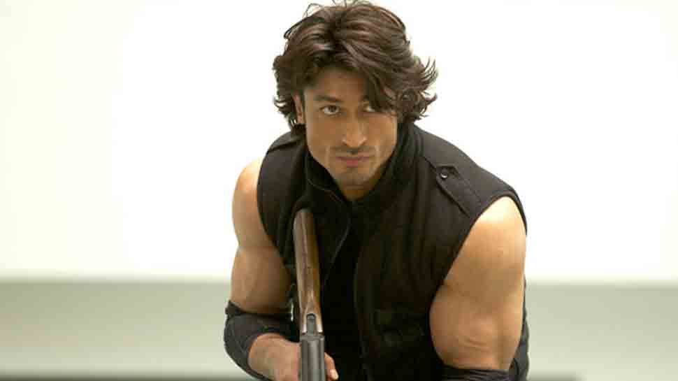 Vidyut Jammwal starrer 'Commando 3' gets new release date