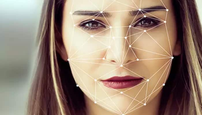 Facial recognition technology helps develop patient safety tool