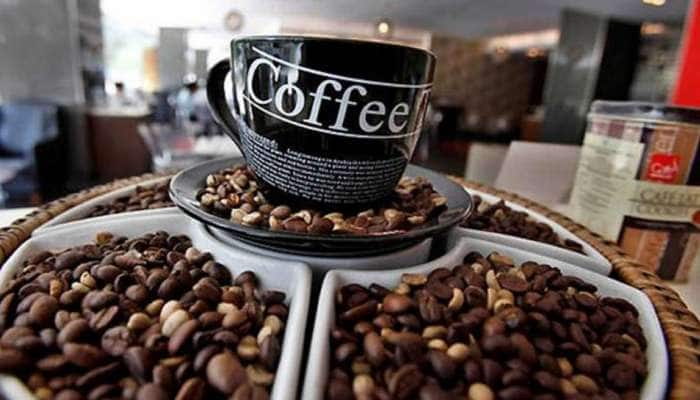 Even 25 cups of coffee a day not bad for heart: Study