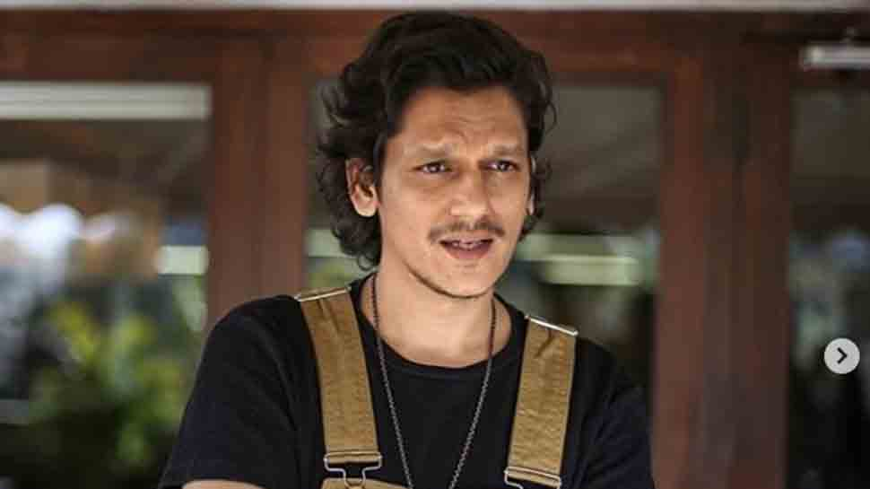 Vijay Varma to have cameo in Hrithik Roshan's 'Super 30'