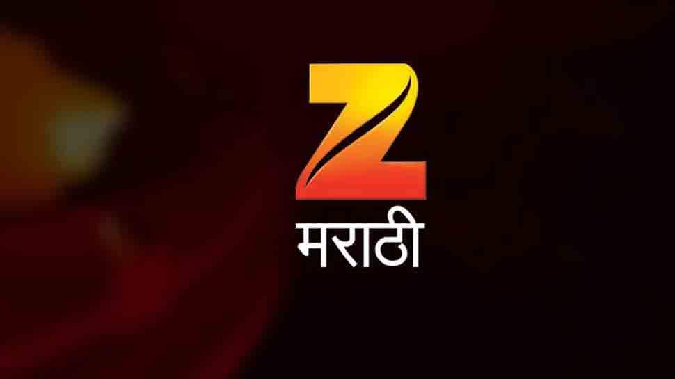 Zee Marathi's drama wins Best Theater Play Award at the Prestigious State Awards 2019